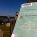 Harold Vinal Grave on Vinalhaven #287