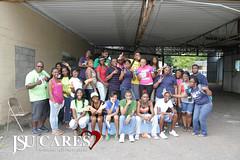 Freshman Week Community Service-20 copy