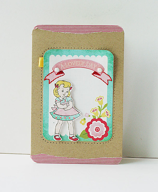 A-lovely-day-card