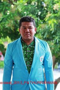 Perawat_2013_PATHURRAHMAN