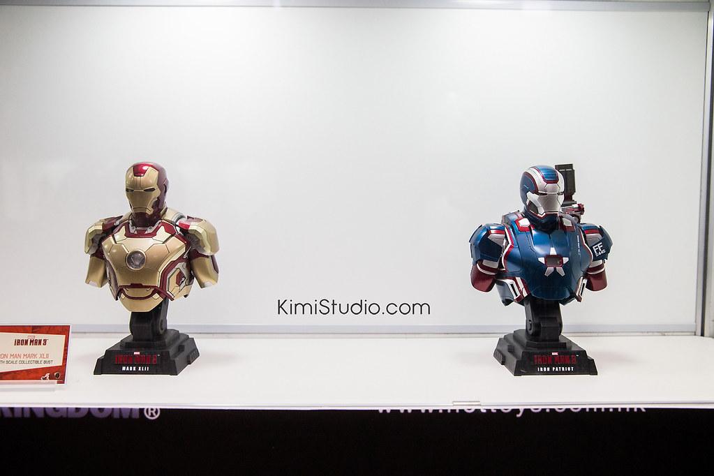 2013.08.12 Iron Man-134
