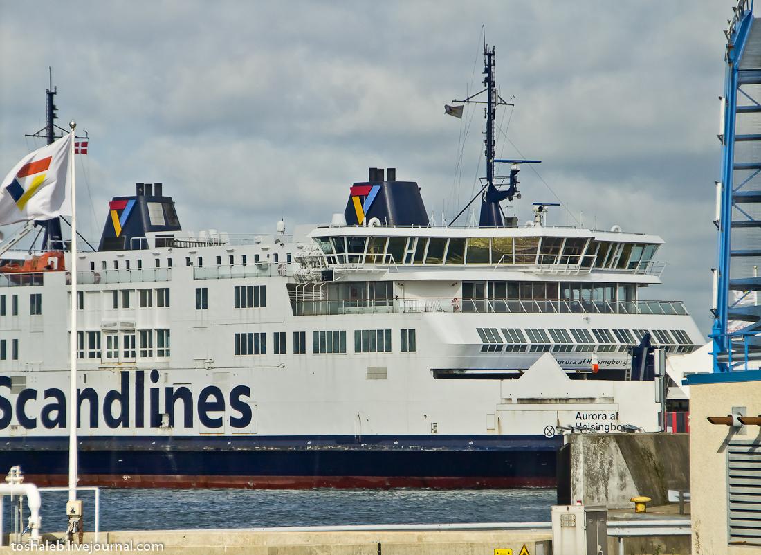Helsinborg_ferry-3