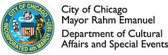 CitySealDepartmentacknowlegement4C