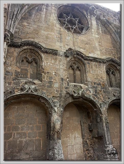 2Castillos de Burgos