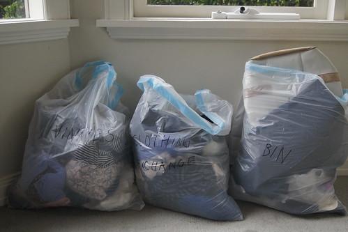 wardrobe declutter DSC02930