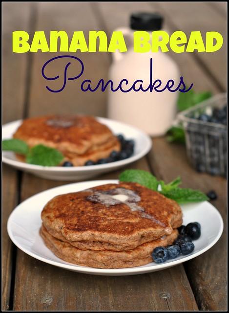 bananabreadpancakes1