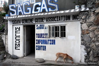 sagada-tourist-information-center.jpg