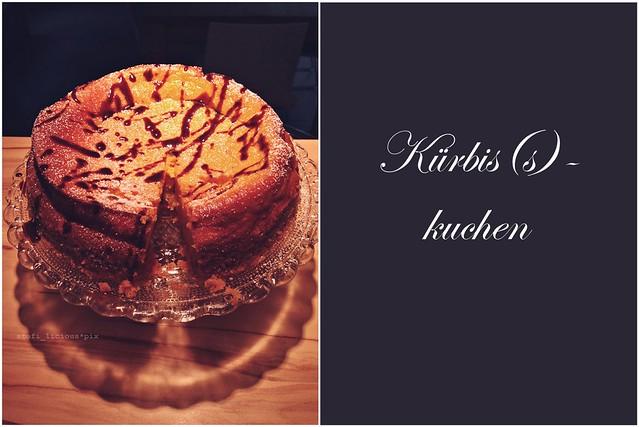 kuerbis_kuchen1