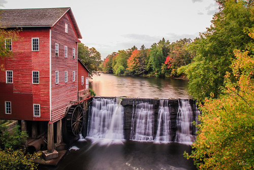mill wisconsin dell augusta wi dells tilus thephotographyblog