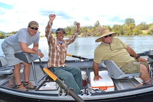 Cascade_Fly_Fishing_Sept-2013_109