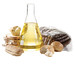 Small photo of Soybean Oil and Breads