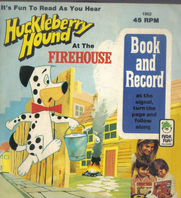bookrecord_huckfirehouse