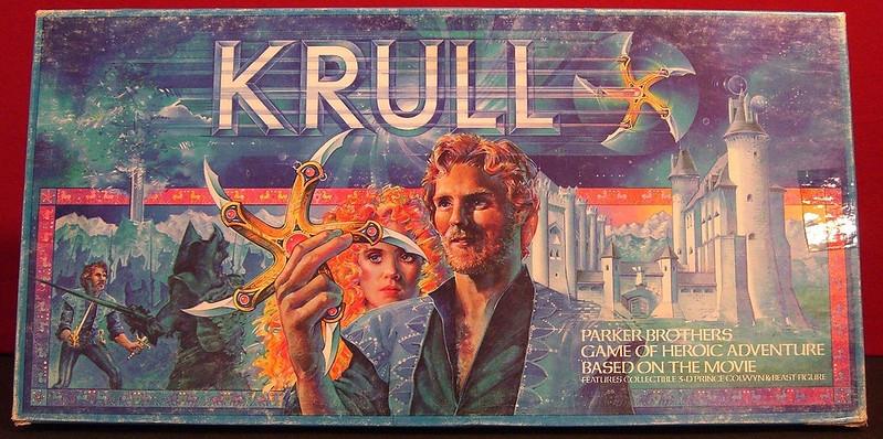 game_krull1