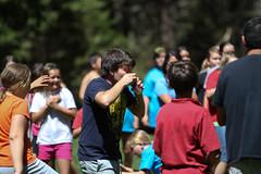Jr#1 Summer Camp 2013-30
