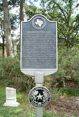 Photo of Black plaque № 26945