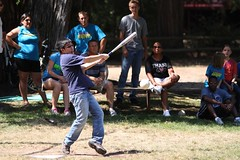 SH#1 Summer Camp 2013-81