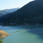 浦山ダム2