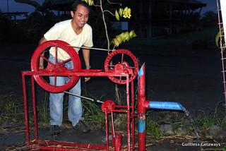 rope-pump.jpg