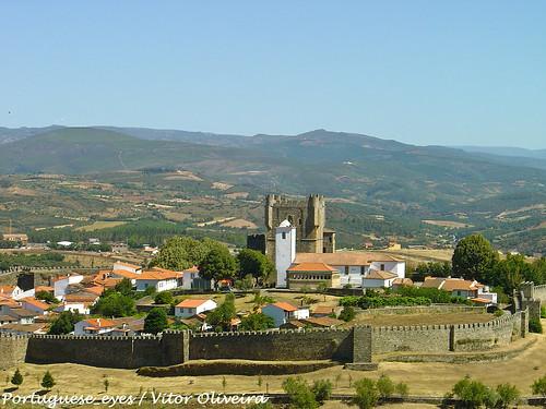 portugal geotagged bragança geo:lat=4180123094226016 geo:lon=67516350746154785