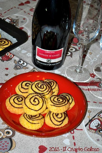Biscottini al cocco (14)