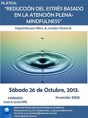 minfulness-cartel