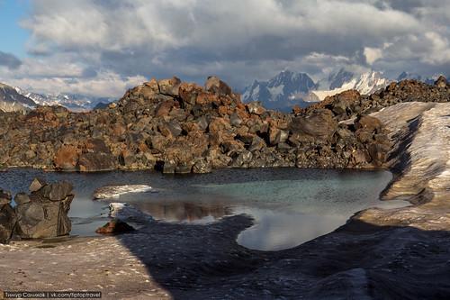 Elbrus 07 2013 (58)