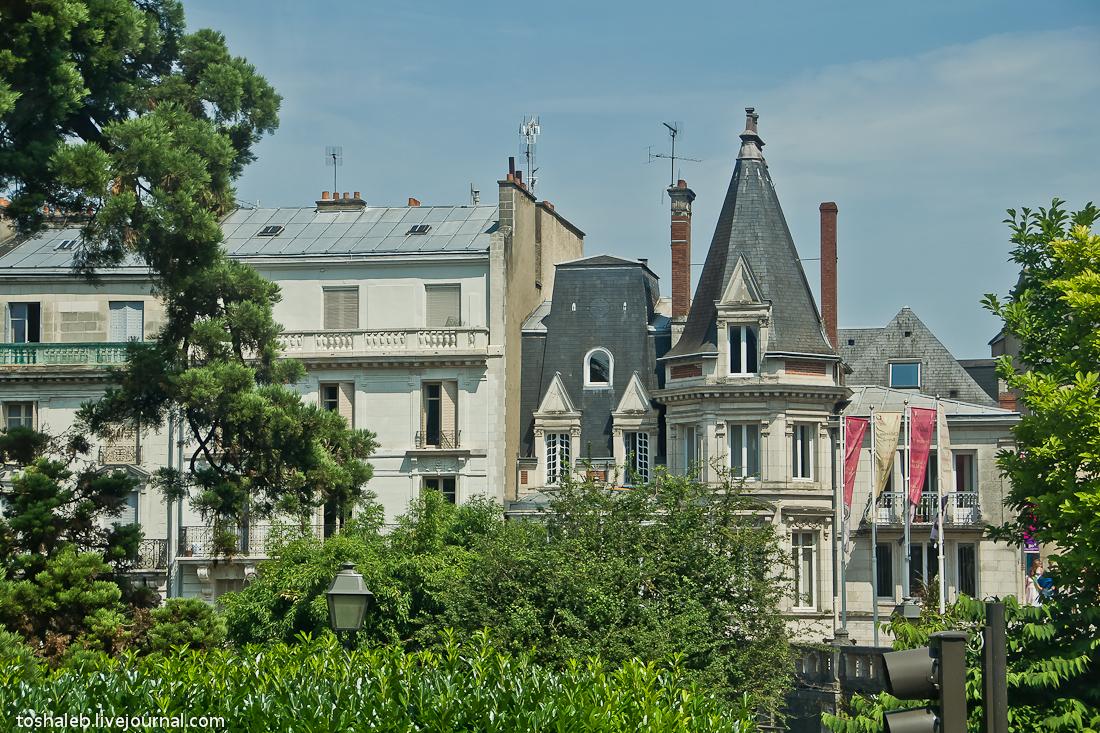 Blois-16