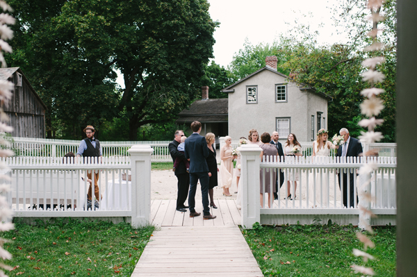 Pioneer-Village-toronto-wedding-Celine-Kim-Photography-55