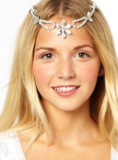 asos headband headgear 3