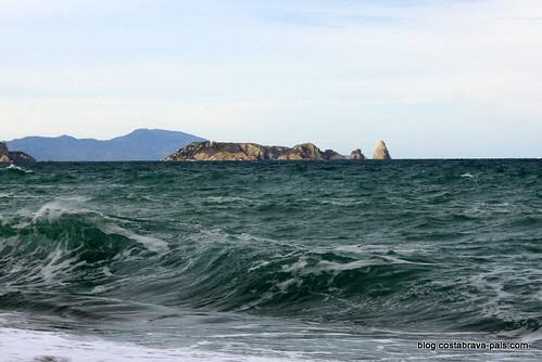 Les centres de plongée de l'Estartit, point d'entrée pour les plongées aux îles MEDES
