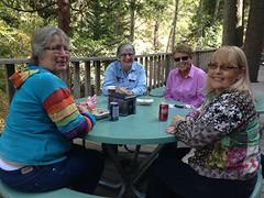 Quilt Retreat Fall 2013-156