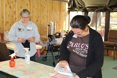 Quilt Retreat Fall 2013-160