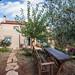 Villa Vigla, New Images