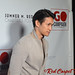 Harry Shum Jr - DSC_0523