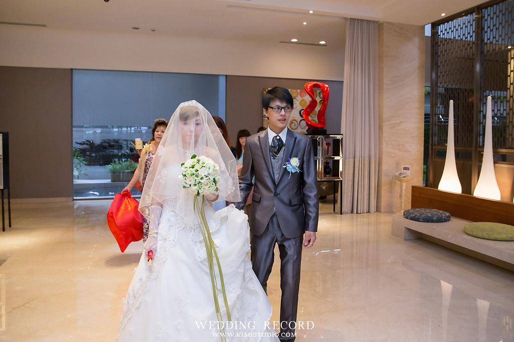 2013.10.06 Wedding Record-128