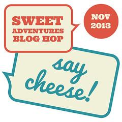 SABH_13-11_Cheese