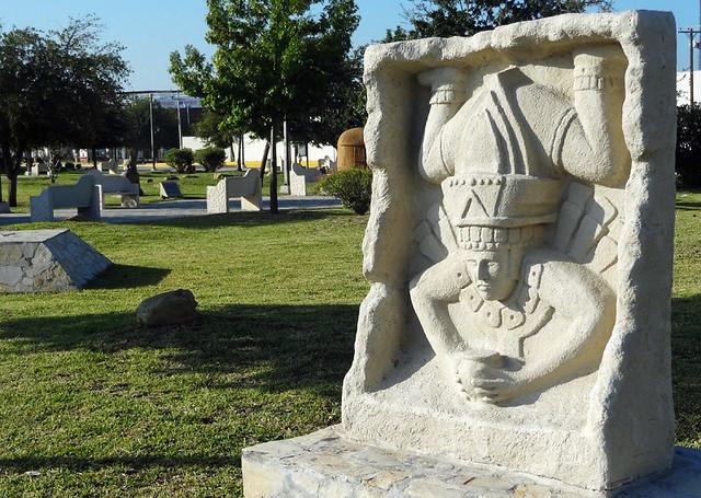 statues-plaza