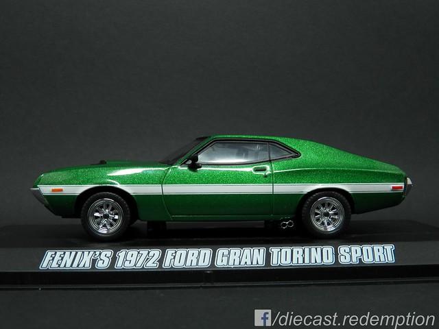 Fast And Furious 4 Torino.html | Autos Weblog