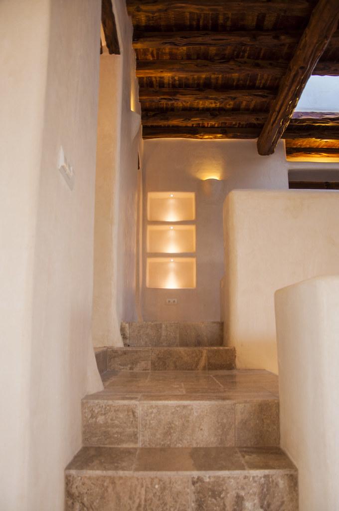 Amber Developments, mountain villa - 97