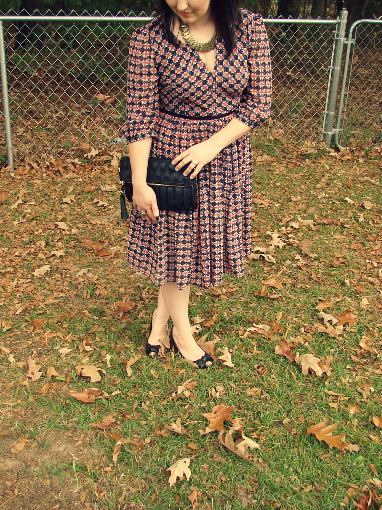 Eshakti Custom Dress 4