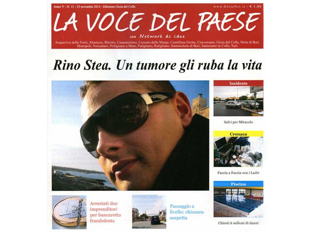 giornale-prima-pagina4