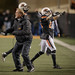 131123_football_baylor_gl_031