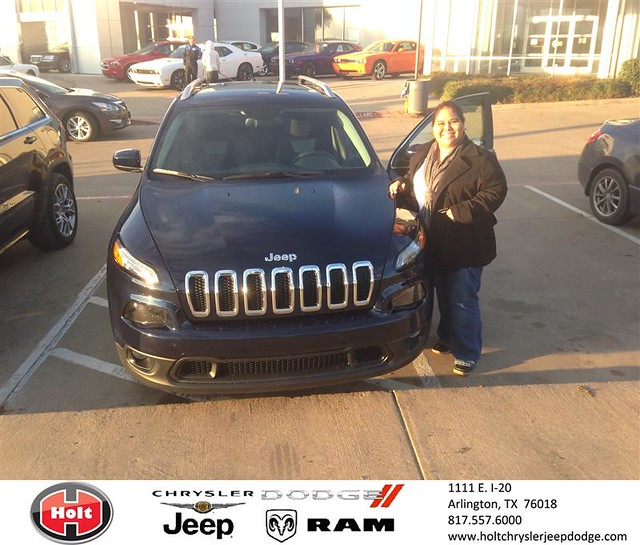 at holt chrysler jeep dodge newcar flickr photo sharing. Cars Review. Best American Auto & Cars Review