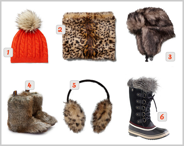 faux-fur-accessories-cheerscristalia