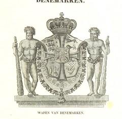 Image taken from page 273 of 'De Aardbol. Magazijn van hedendaagsche land- en volkenkunde ... Met platen en kaarten. [Deel 4-9 by P. H. W.]'
