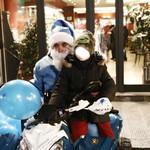 Babbo Natale con i Bambini #49