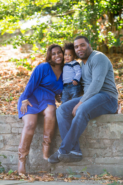 holiday mini sessions in maryland-219