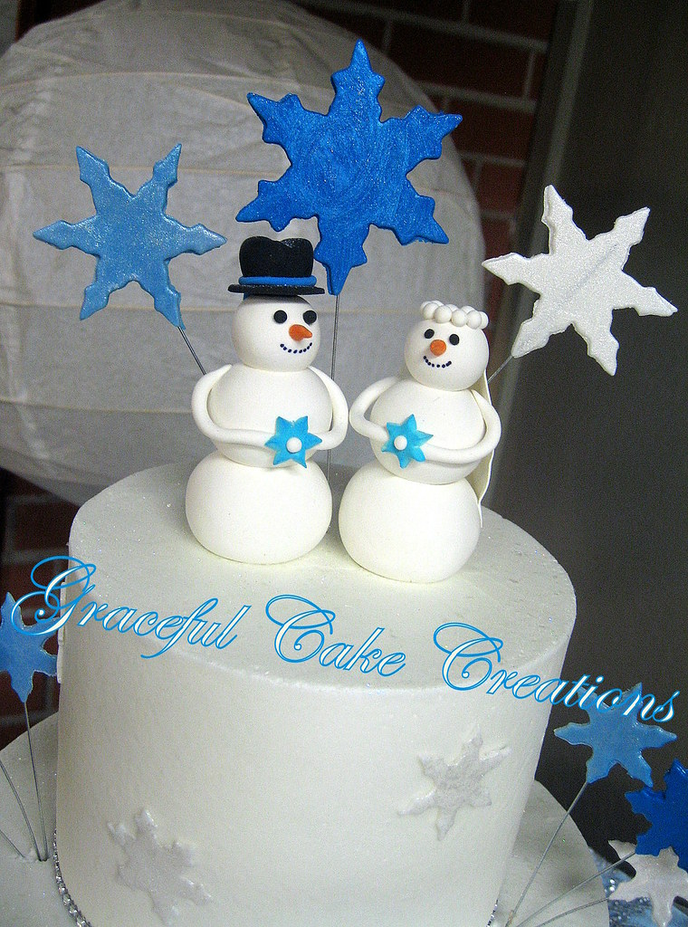 Graceful Cake Creations\'s most recent Flickr photos | Picssr