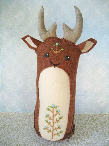 Darryl Deer