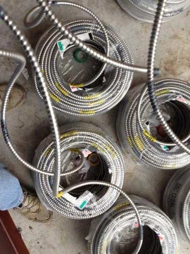 wirepulling101-2